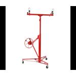 Подъемник для  гипсокартона (1)